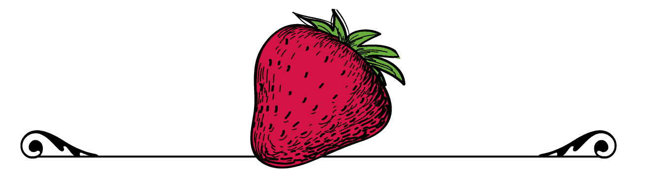 WOODS_logo 2019strawberry