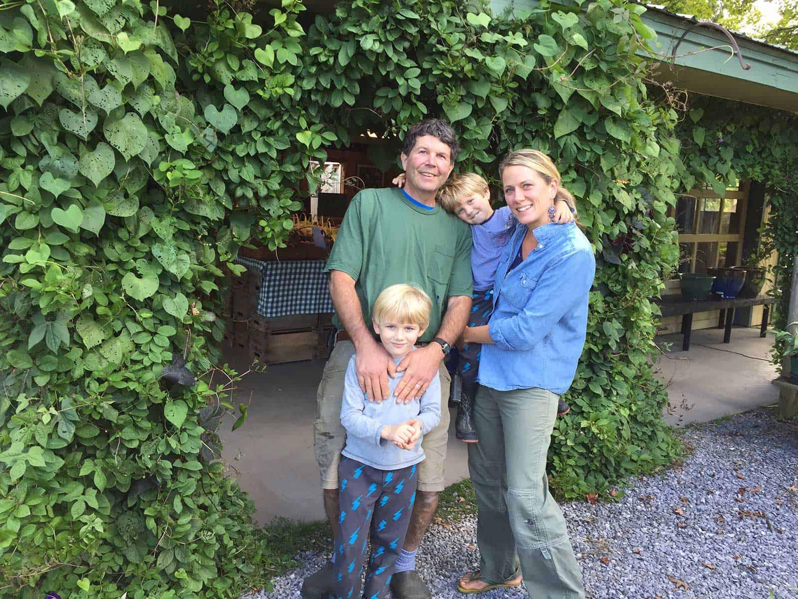 homepage-family-picweb